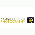 Karin Lohberger Photography