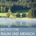 Institut für Raum und Mensch