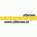 Ferienregion Attersee - Salzkammergut